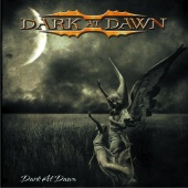 Dark At Dawn (cd)