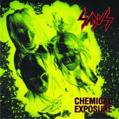 Chemical Exposure (cd+obi)