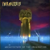 Architecture of the Imagination (cd)