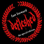 Fast Forward (cd)