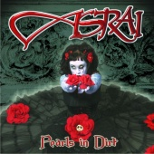 Pearls in Dirt (cd)