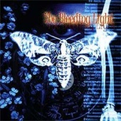 The Bleeding Light (cd)