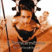 The Last Bewitchment (cd)