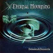 Delusion & Dementia (cd)