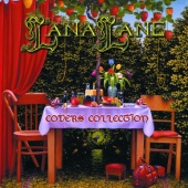 Covers Collection (cd)