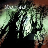 Wither (cd)