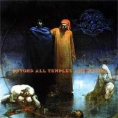 Beyond All Temples And Myths (cd)