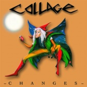 Changes (cd)