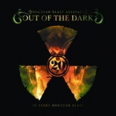 Out Of The Dark (digibook)