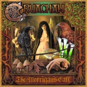The Morrigan s Call (cd)