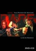 Power Of Nature - Live In Munich (dvd + cd)