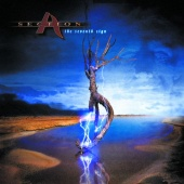 The Seventh Sign (cd)