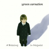 A Blessing In Disguise (cd)