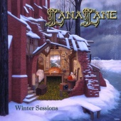 Winter Sessions (cd)