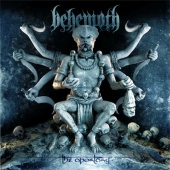 The Apostasy (cd)