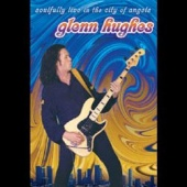 Soulfully Live in the City Of Angels (dvd)