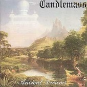 Ancient Dreams 2CD (cd+obi)