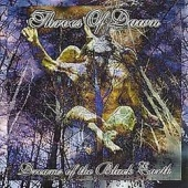 Dreams of the Black Earth (cd)
