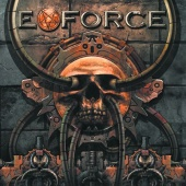 Evil Forces (cd)