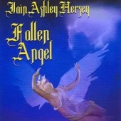 Fallen Angel (cd)