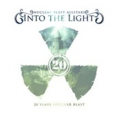 Into The Light (digibook)