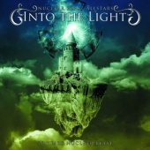 Into The Light (cd)
