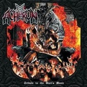 Tribute to Devil's Music (cd)
