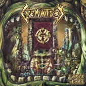Early Years (2cd)