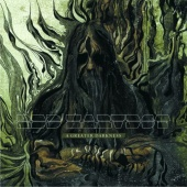 A Greater Darkness (cd)