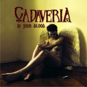 In Your Blood (cd)