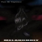Fear Of Emptiness (cd)