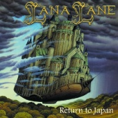 Return To Japan (2cd)