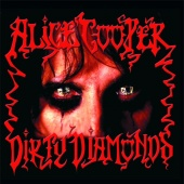 Dirty Diamonds (cd)