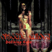 Defining Hate: The Truth Undead (cd)