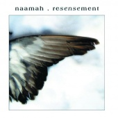 Resensement (cd)