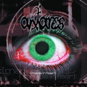 Made In Fear (cd)