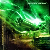 Cyberwarmachine (cd)