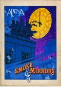 Smoke & Mirrors (dvd)