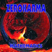 Mathematics (cd)