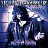 Play It On 11 (cd)