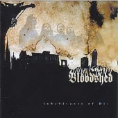 Inhabitans of Dis (cd)