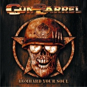 Bombard Your Soul (cd)