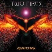 Ignition (cd)