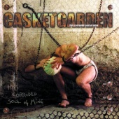 This Corroded Soul Of Mine (cd)