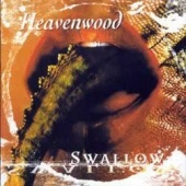 Swallow (cd)