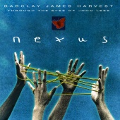 Nexus (cd)
