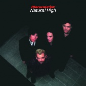 Natural High (cd)