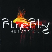 Automatic (cd)