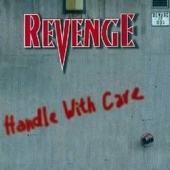 Handle with Care (cd)