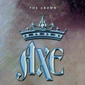 The Crown (cd)